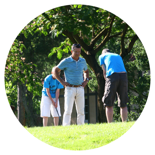LMDLP-golf-franck