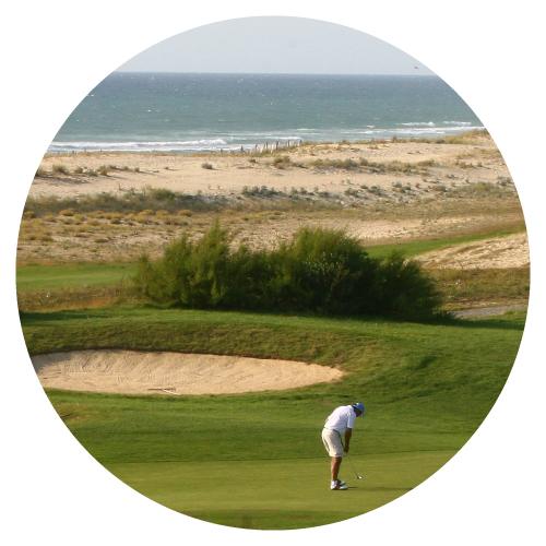 LMDLP-golf-moliets