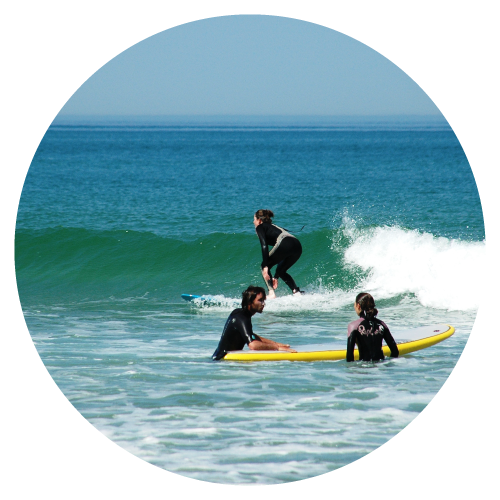 LMDLP-surf-messanges